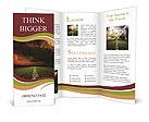 0000064408 Brochure Templates