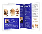 0000064412 Brochure Template