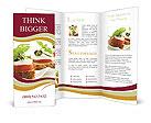 0000064420 Brochure Templates