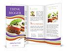 0000064421 Brochure Templates