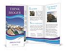 0000064422 Brochure Templates