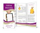 0000064437 Brochure Templates