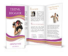 0000064454 Brochure Templates