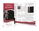 0000064491 Brochure Templates