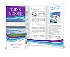 0000064493 Brochure Templates