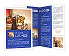 0000064499 Brochure Templates