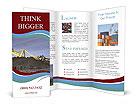 0000064527 Brochure Templates