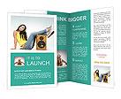 0000064531 Brochure Templates