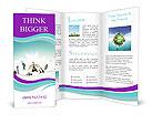 0000064539 Brochure Templates