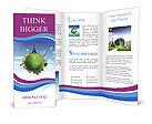 0000064540 Brochure Templates