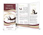 0000064541 Brochure Templates