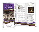 0000064542 Brochure Templates