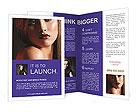 0000064565 Brochure Templates