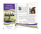 0000064574 Brochure Templates