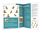 0000064582 Brochure Templates