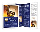 0000064598 Brochure Templates