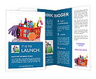 0000064601 Brochure Templates