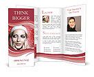 0000064603 Brochure Templates