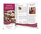 0000064612 Brochure Templates