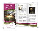 0000064622 Brochure Templates