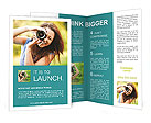 0000064625 Brochure Templates