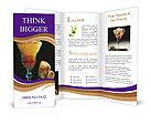0000064632 Brochure Templates