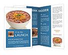 0000064661 Brochure Templates