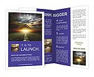 0000064663 Brochure Templates