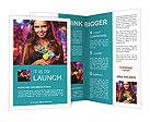 0000064671 Brochure Templates