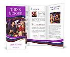 0000064674 Brochure Templates