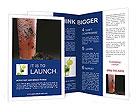 0000064683 Brochure Templates