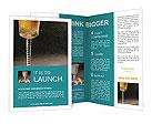 0000064684 Brochure Templates