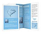 0000064692 Brochure Templates