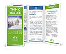 0000064696 Brochure Templates