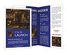 0000064698 Brochure Templates