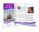 0000064710 Brochure Templates
