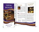 0000064713 Brochure Templates