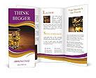 0000064714 Brochure Templates
