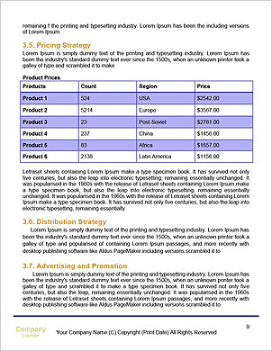 0000064722 Word Template - Page 9