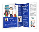 0000064732 Brochure Templates