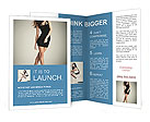 0000064737 Brochure Templates