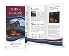 0000064739 Brochure Templates