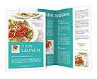 0000064740 Brochure Templates