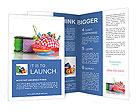 0000064750 Brochure Templates