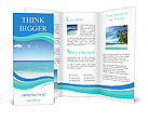 0000064752 Brochure Templates