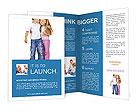 0000064759 Brochure Templates