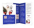 0000064760 Brochure Templates