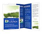 0000064771 Brochure Templates
