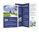 0000064772 Brochure Templates