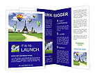 0000064773 Brochure Templates
